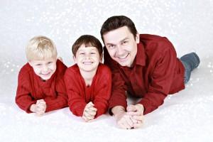 family-557108_640