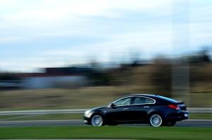 car-931948_640
